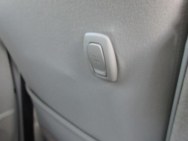 ダイハツ ムーヴ X 禁煙車 スマートキー 外装ポリマー加工 後期モデル