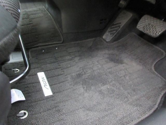 マツダ MPV 23C Sパッケージ Uスタ両側パワスラHDDナビBカメラ