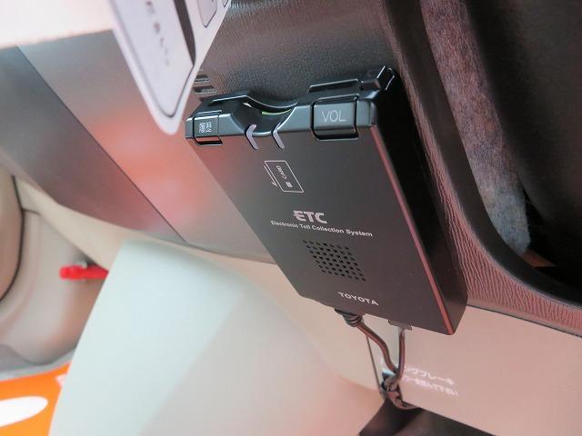 G禁煙HDDナビBカメラスマートキープッシュスタートETC(16枚目)