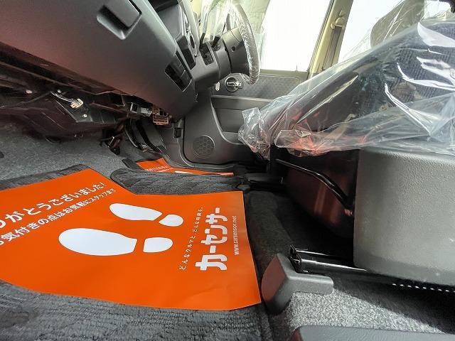 FX 禁煙 キーレス 取説&記録簿 外装ポリマー加工 社外アルミ 無料保証6ヶ月&走行距離無制限(11枚目)