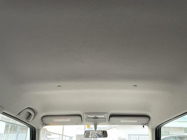 FX 禁煙 キーレス 取説&記録簿 外装ポリマー加工 社外アルミ 無料保証6ヶ月&走行距離無制限(36枚目)