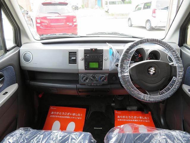 スローパー車イス移動車 リヤシート付き 電動固定装置 禁煙 取説&記録簿 無料保証6ヶ月&走行距離無制限(5枚目)