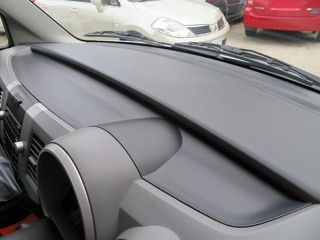 スローパー車イス移動車 リヤシート付き 電動固定装置 禁煙 取説&記録簿 無料保証6ヶ月&走行距離無制限(8枚目)