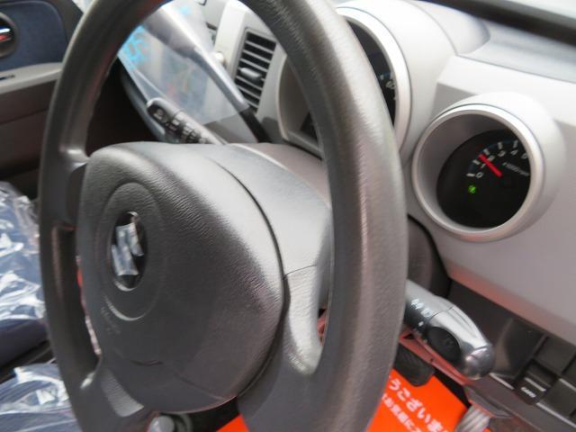 スローパー車イス移動車 リヤシート付き 電動固定装置 禁煙 取説&記録簿 無料保証6ヶ月&走行距離無制限(9枚目)