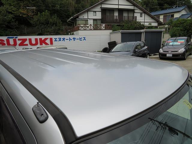 スローパー車イス移動車 リヤシート付き 電動固定装置 禁煙 取説&記録簿 無料保証6ヶ月&走行距離無制限(30枚目)