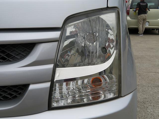 スローパー車イス移動車 リヤシート付き 電動固定装置 禁煙 取説&記録簿 無料保証6ヶ月&走行距離無制限(33枚目)