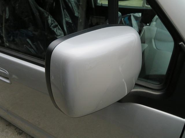 スローパー車イス移動車 リヤシート付き 電動固定装置 禁煙 取説&記録簿 無料保証6ヶ月&走行距離無制限(34枚目)