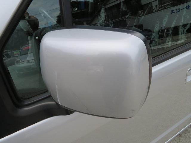 スローパー車イス移動車 リヤシート付き 電動固定装置 禁煙 取説&記録簿 無料保証6ヶ月&走行距離無制限(35枚目)