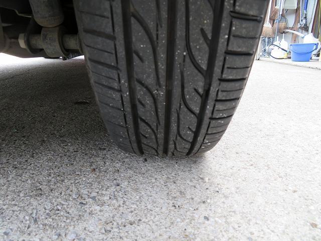 スローパー車イス移動車 リヤシート付き 電動固定装置 禁煙 取説&記録簿 無料保証6ヶ月&走行距離無制限(43枚目)