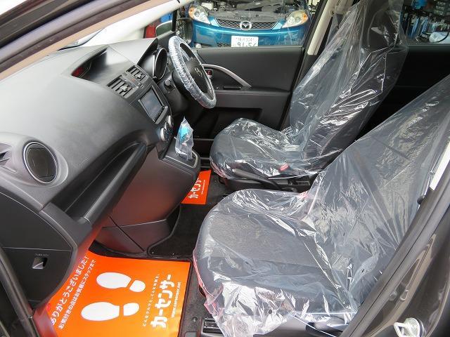 20CS エアロスタイル ツーリングセレ ワンオーナー 取説&記録簿 HIDライト スマートキー2個 パワースライドドア ナビ&バックカメラ Bluetooth フルセグTV DVD再生 ETC  無料保証6ヶ月&走行距離無制限(9枚目)