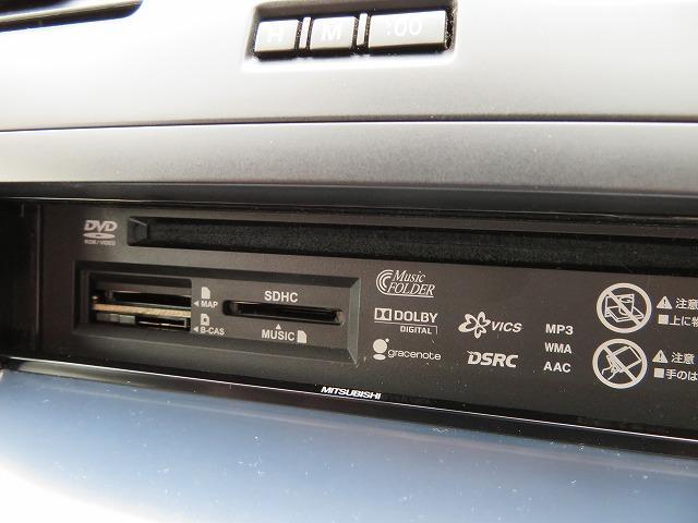 20CS エアロスタイル ツーリングセレ ワンオーナー 取説&記録簿 HIDライト スマートキー2個 パワースライドドア ナビ&バックカメラ Bluetooth フルセグTV DVD再生 ETC  無料保証6ヶ月&走行距離無制限(10枚目)