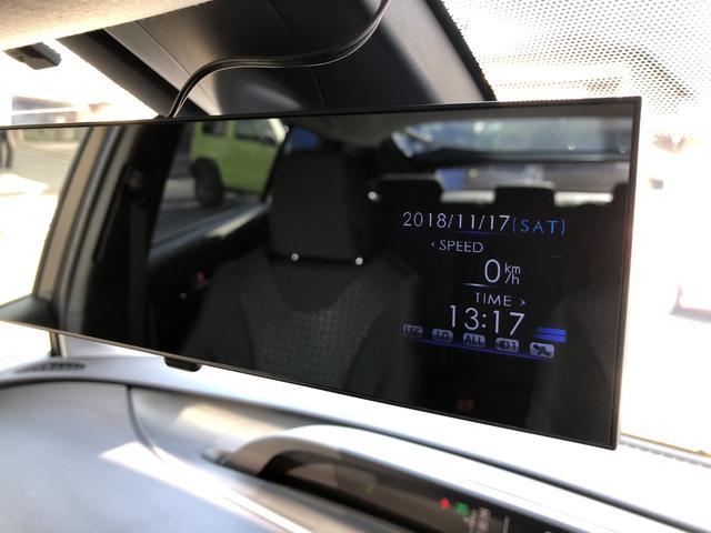 S ワンオーナー サンルーフ 新品18アルミ RSR車高調(15枚目)