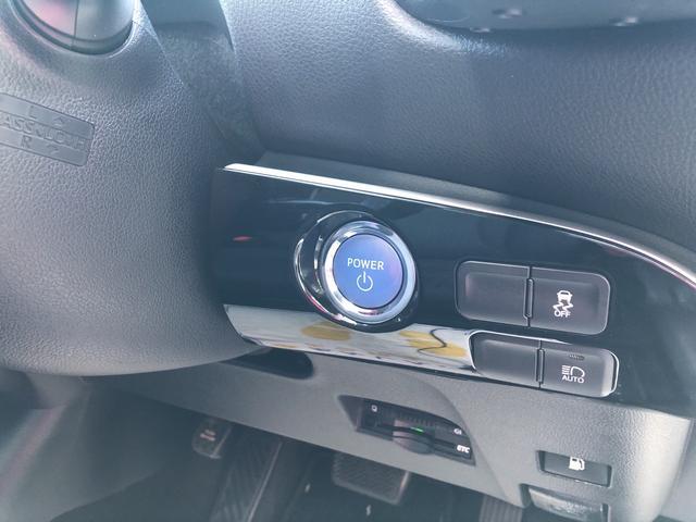 S ワンオーナー サンルーフ 新品18アルミ RSR車高調(17枚目)