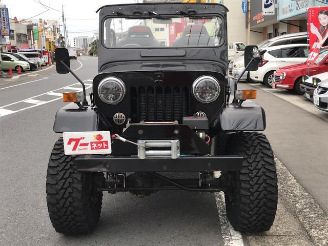 「三菱」「ジープ」「SUV・クロカン」「神奈川県」の中古車3