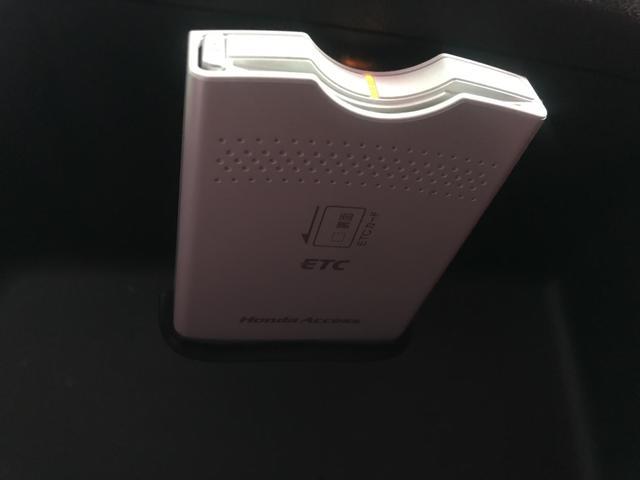 X HDDナビ ETC 7人乗り(26枚目)