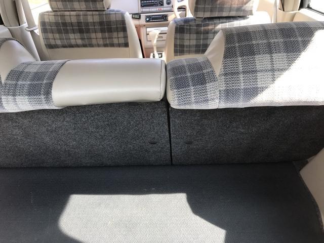 「日産」「ラシーン」「SUV・クロカン」「神奈川県」の中古車14
