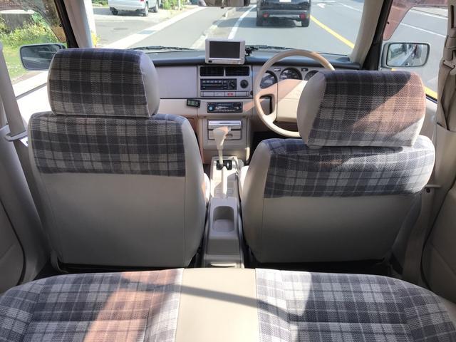 「日産」「ラシーン」「SUV・クロカン」「神奈川県」の中古車19