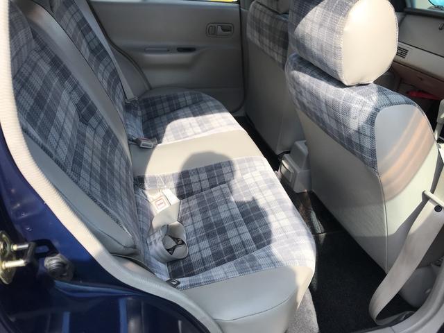 「日産」「ラシーン」「SUV・クロカン」「神奈川県」の中古車22