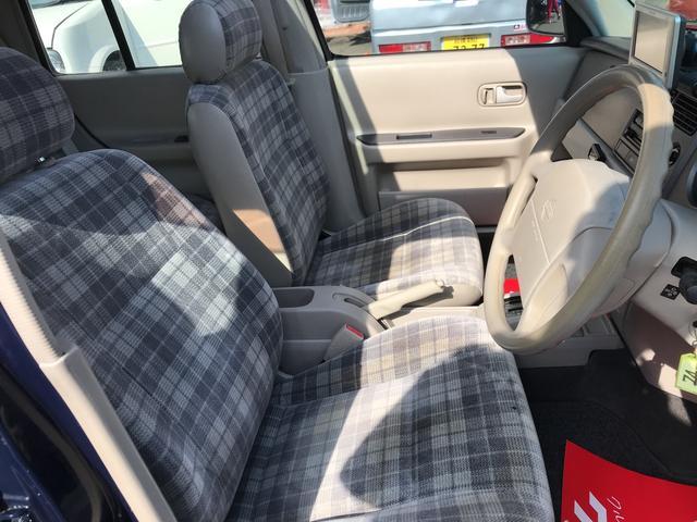 「日産」「ラシーン」「SUV・クロカン」「神奈川県」の中古車23