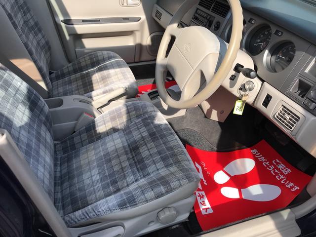 「日産」「ラシーン」「SUV・クロカン」「神奈川県」の中古車24