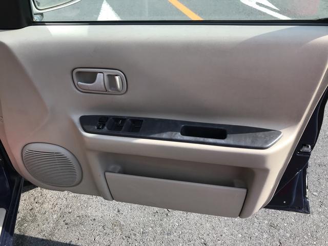 「日産」「ラシーン」「SUV・クロカン」「神奈川県」の中古車25
