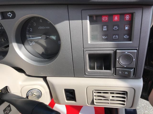 「日産」「ラシーン」「SUV・クロカン」「神奈川県」の中古車26