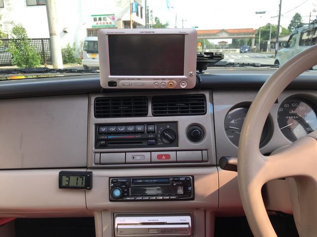 「日産」「ラシーン」「SUV・クロカン」「神奈川県」の中古車28