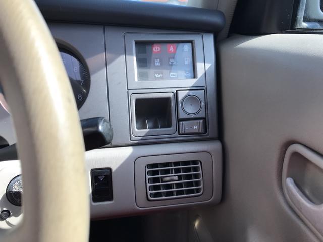 「日産」「ラシーン」「SUV・クロカン」「神奈川県」の中古車31