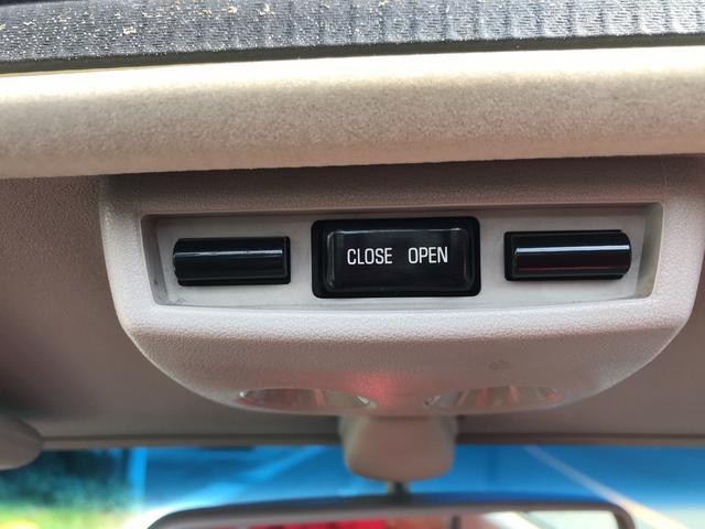 「日産」「ラシーン」「SUV・クロカン」「神奈川県」の中古車33