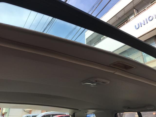 「日産」「ラシーン」「SUV・クロカン」「神奈川県」の中古車34