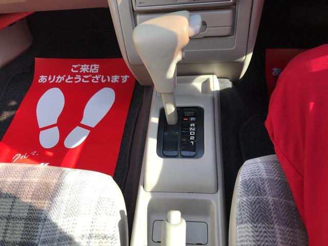 「日産」「ラシーン」「SUV・クロカン」「神奈川県」の中古車35