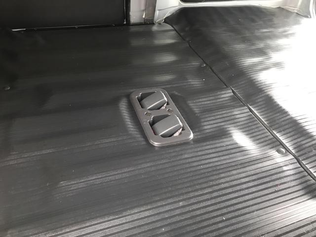 トランスポーター 4WD キーレス ETC(12枚目)