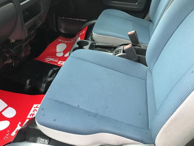 トランスポーター 4WD キーレス ETC(17枚目)
