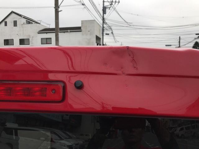 「日産」「クリッパーリオ」「コンパクトカー」「神奈川県」の中古車31