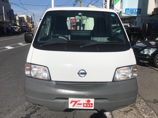 スーパーローDX シングルタイヤ ETC 2人乗り(3枚目)