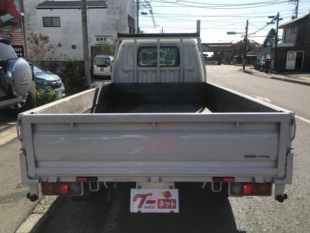 スーパーローDX シングルタイヤ ETC 2人乗り(7枚目)