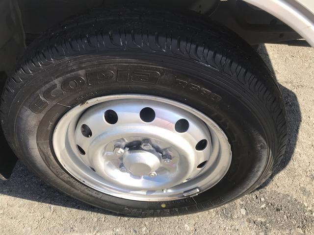 スーパーローDX シングルタイヤ ETC 2人乗り(14枚目)