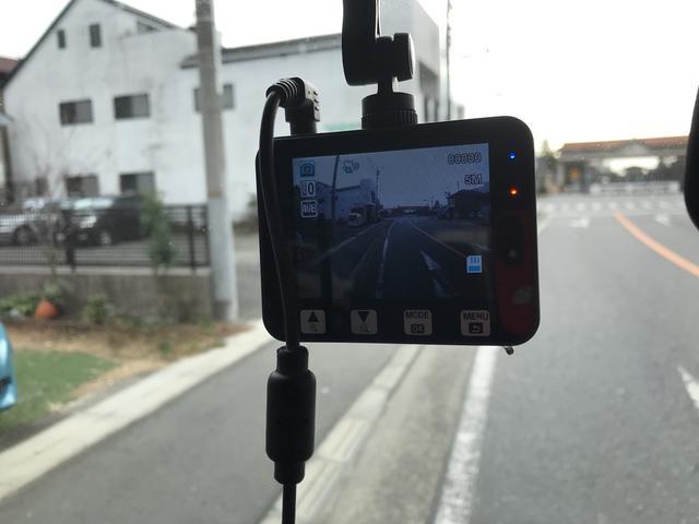 「三菱」「ミニキャブバン」「軽自動車」「神奈川県」の中古車22