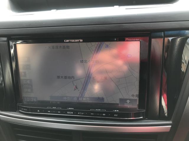 2.0i ナビTV バックカメラ ETC キーレス(23枚目)
