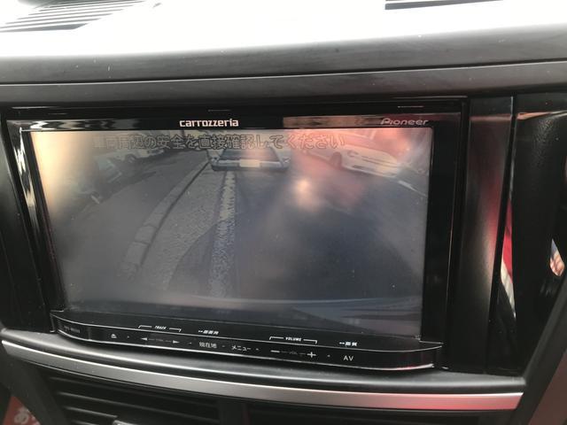 2.0i ナビTV バックカメラ ETC キーレス(24枚目)