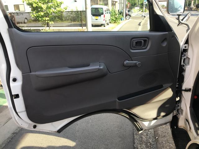 「日産」「キャラバン」「その他」「神奈川県」の中古車21