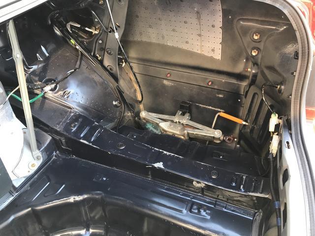 「トヨタ」「チェイサー」「セダン」「神奈川県」の中古車13