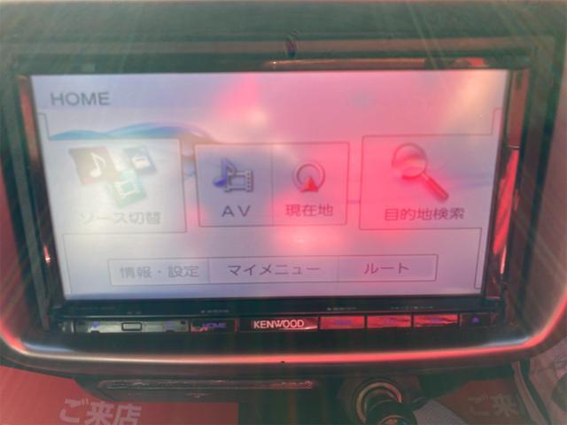M 社外エアロ P/S キーレス付き Wエアバック DVD再生 エアロ パワーウインドー(40枚目)