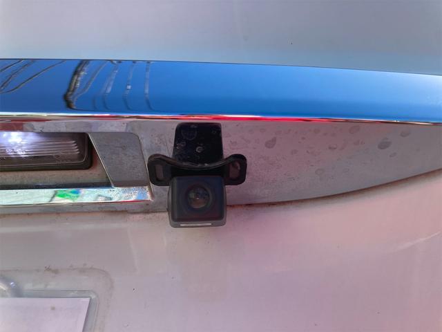 ハイウェイスター Vセレクション 両側電動スライドドア ナビTV バックカメラ AW ETC 8名乗り AC オーディオ付 DVD 電動リアゲート CVT(22枚目)