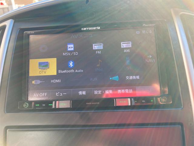 ハイウェイスター Vセレクション 両側電動スライドドア ナビTV バックカメラ AW ETC 8名乗り AC オーディオ付 DVD 電動リアゲート CVT(51枚目)