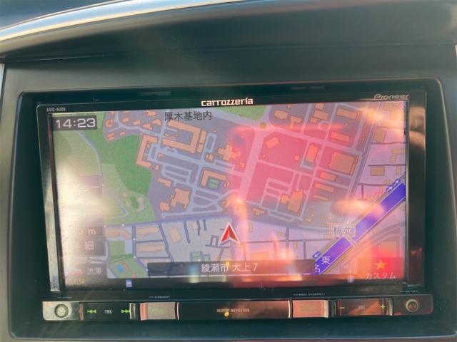 ハイウェイスター Vセレクション 両側電動スライドドア ナビTV バックカメラ AW ETC 8名乗り AC オーディオ付 DVD 電動リアゲート CVT(52枚目)