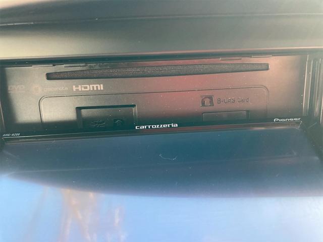 ハイウェイスター Vセレクション 両側電動スライドドア ナビTV バックカメラ AW ETC 8名乗り AC オーディオ付 DVD 電動リアゲート CVT(53枚目)