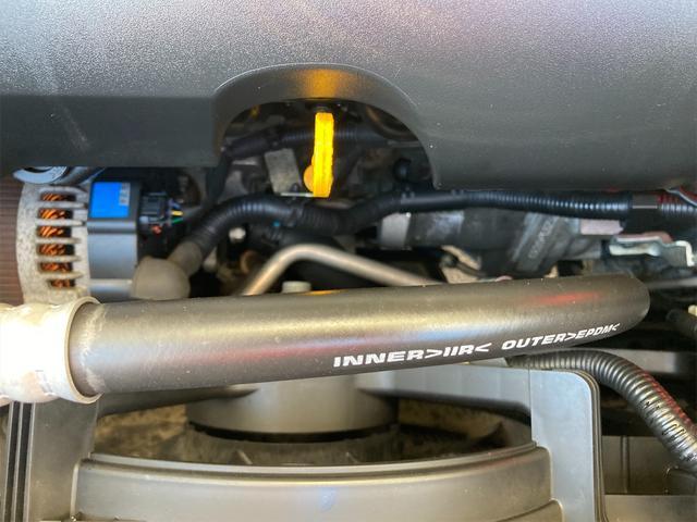 ハイウェイスター Vセレクション 両側電動スライドドア ナビTV バックカメラ AW ETC 8名乗り AC オーディオ付 DVD 電動リアゲート CVT(58枚目)