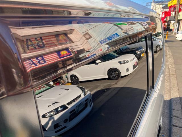 ハイウェイスター Vセレクション 両側電動スライドドア ナビTV バックカメラ AW ETC 8名乗り AC オーディオ付 DVD 電動リアゲート CVT(67枚目)