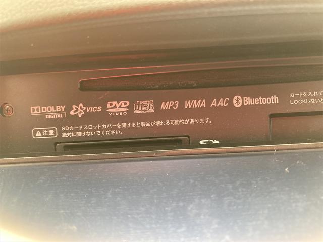 15X Vセレクション スマートキ- パワステ ナビ 地デジTV オートエアコン プッシュスタート(36枚目)